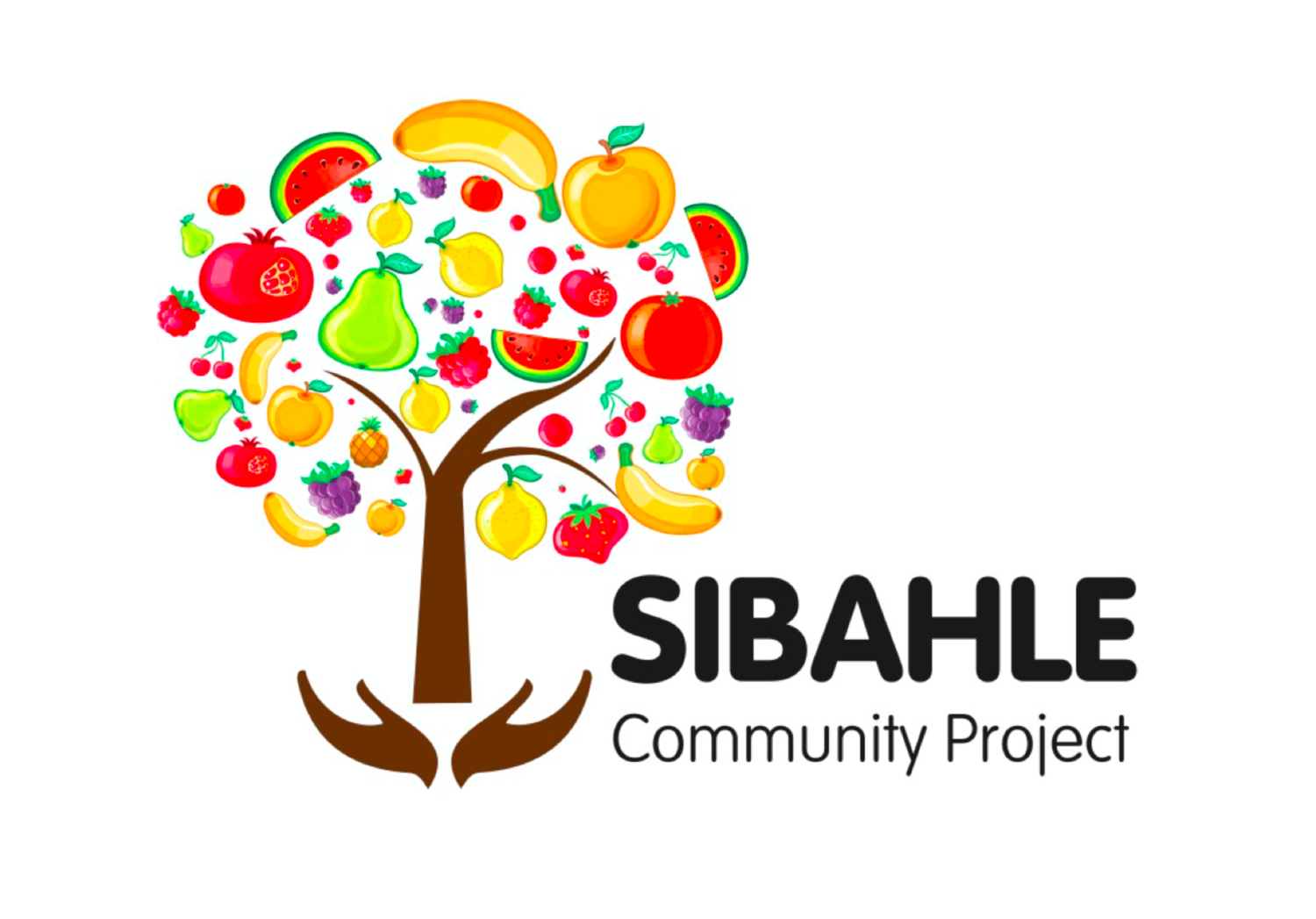 Sibahle Community Project