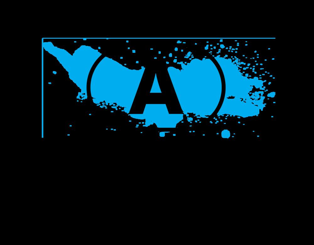 FINAL Final Logo-03.png