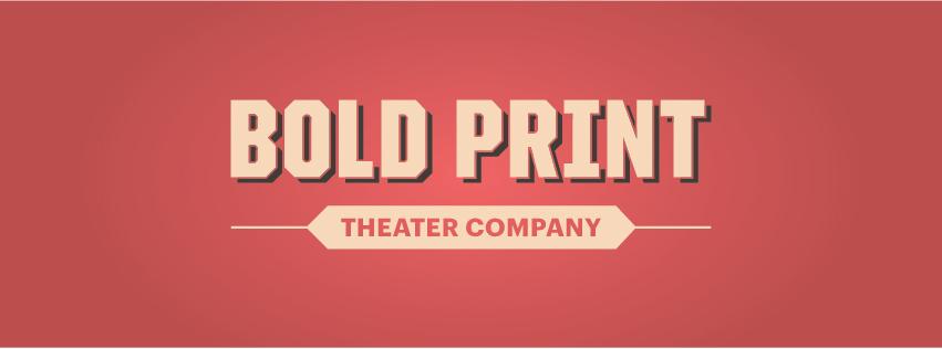 Bold Print Logo Round 3-10.jpg