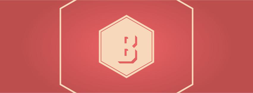 Bold Print Logo Round 3-11.jpg