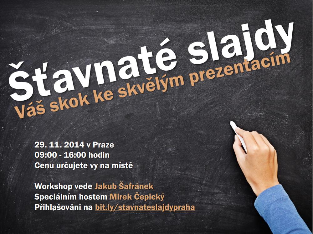 stavnate-slajdy-workshop-pozvanka.jpg