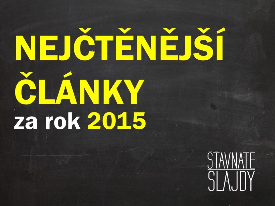 nejctenejsi-clanky-blogu-Jakub-Safranek-2015