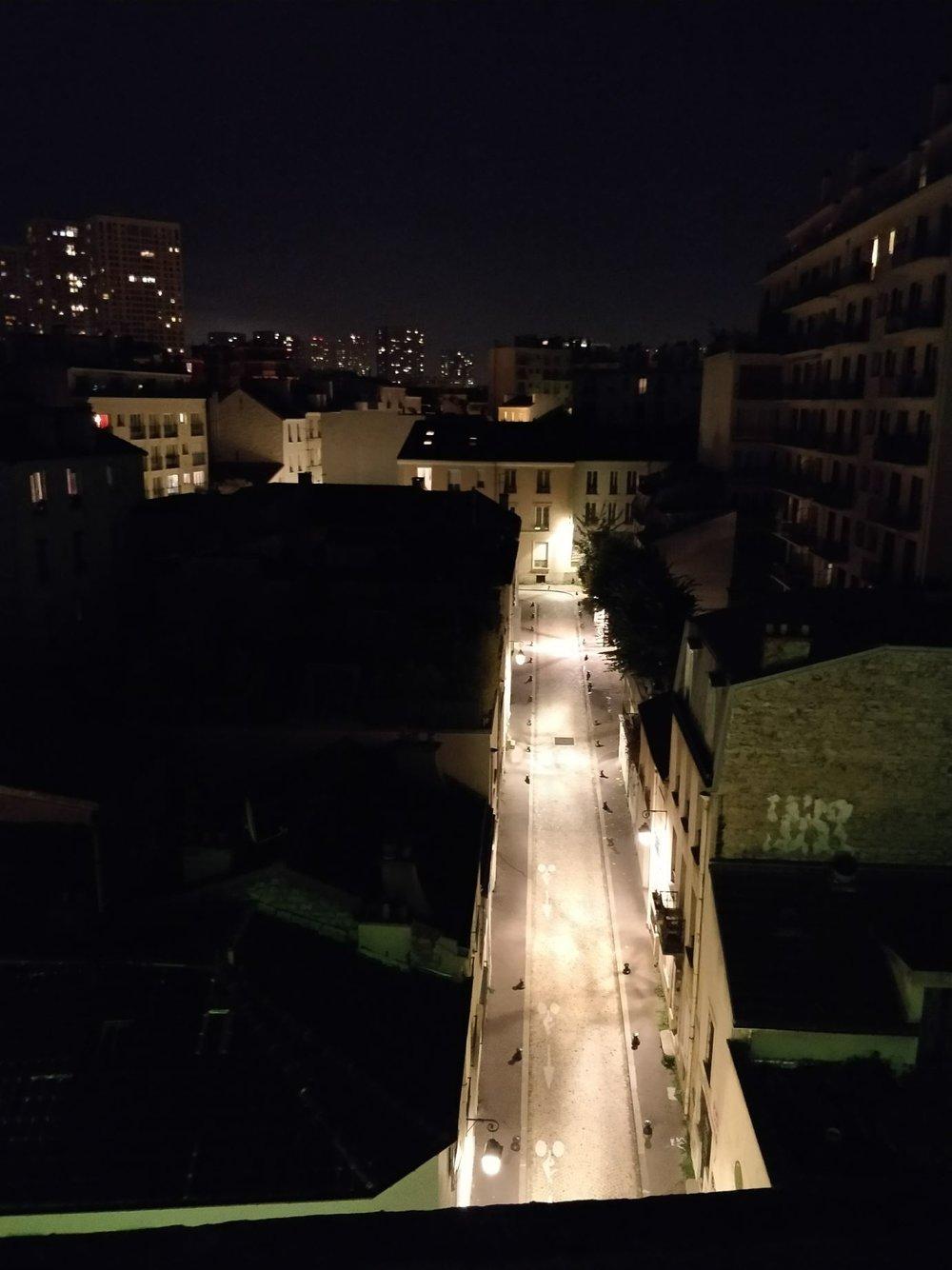 paris-at-night.jpg