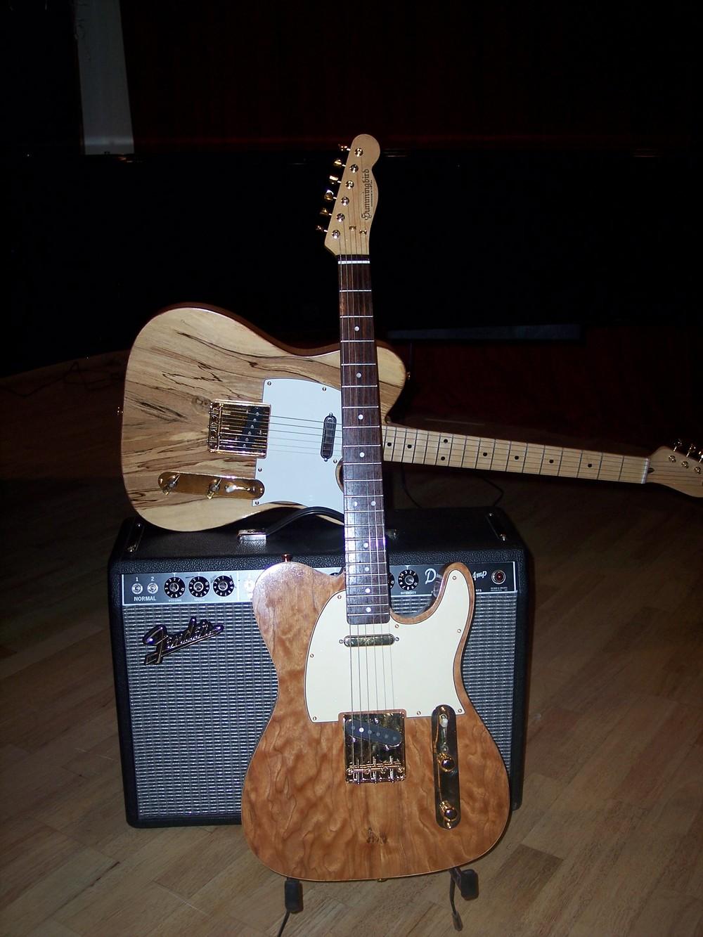 Guitar 033.JPG