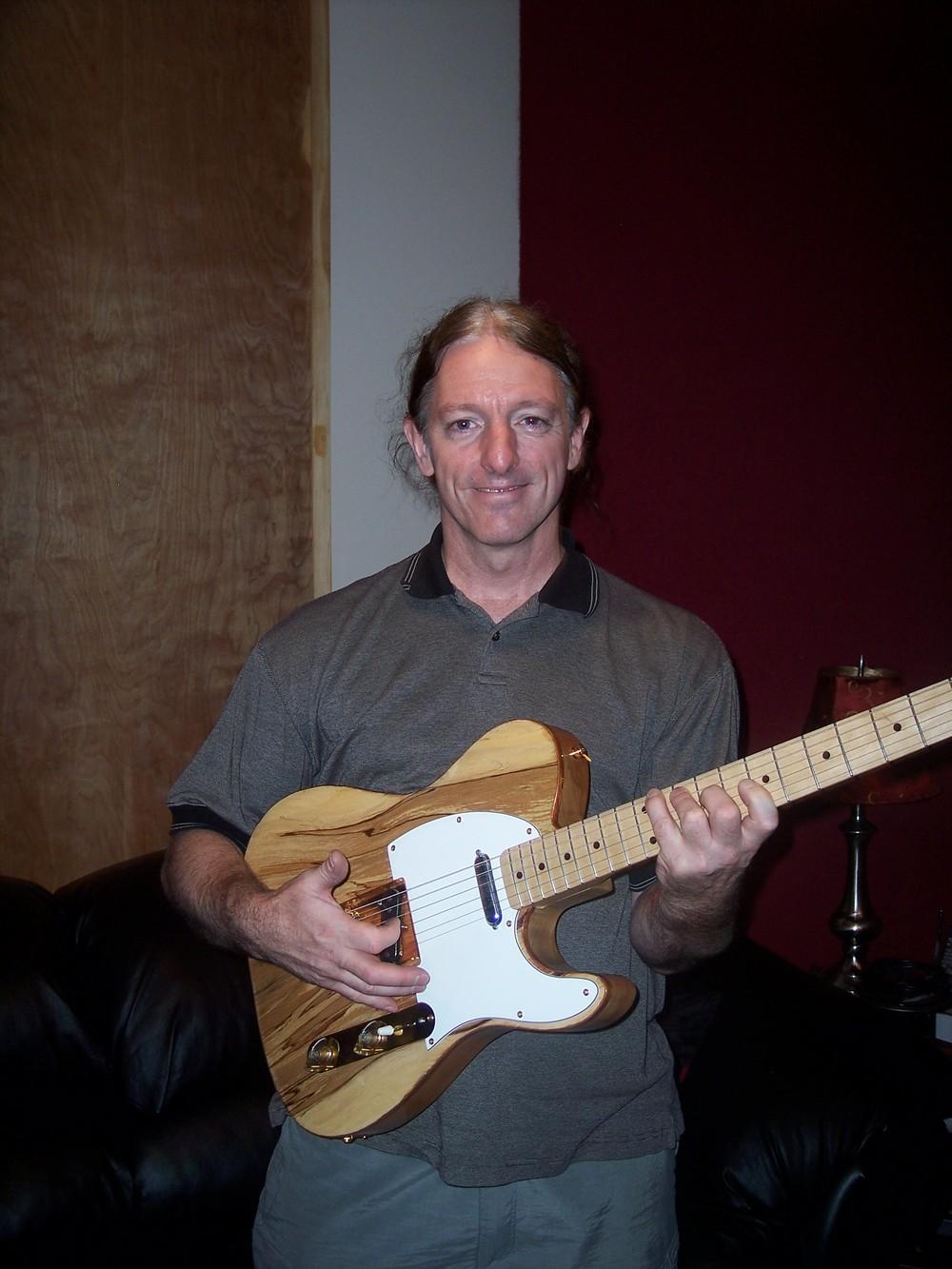 Guitar 048.JPG