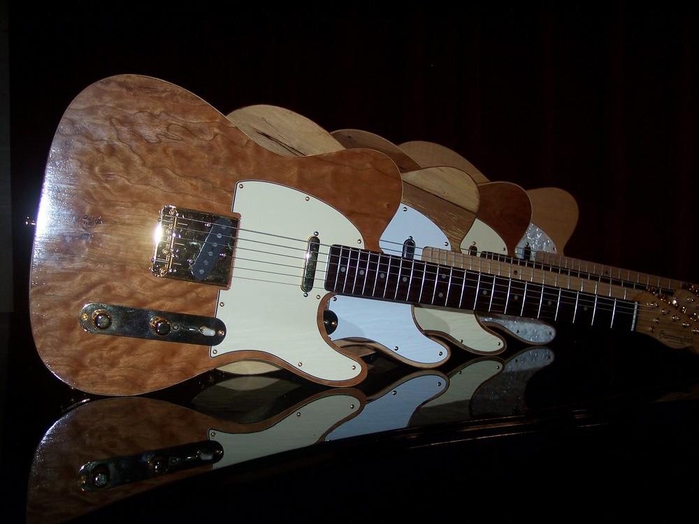 Guitar 043.JPG