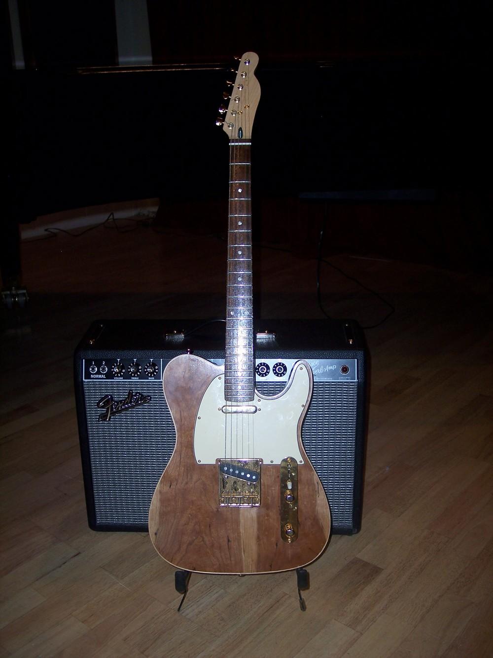 Guitar 036.JPG