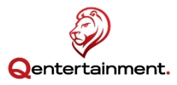 Q-Entertinment-logo.jpg