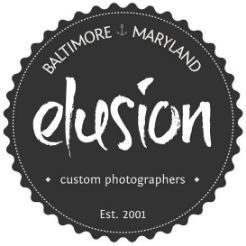 The photo appearing in the backdrop of this website was taken by Blair Wright of Elusion Photos.  Most of the photographs appearing in the gallery were also taken by Blair Wright...an award winning Nikon Professional Photographer.  Visit  ElusionPhotos.com      Modern Artistic Photojournalism and Vivid Portraits