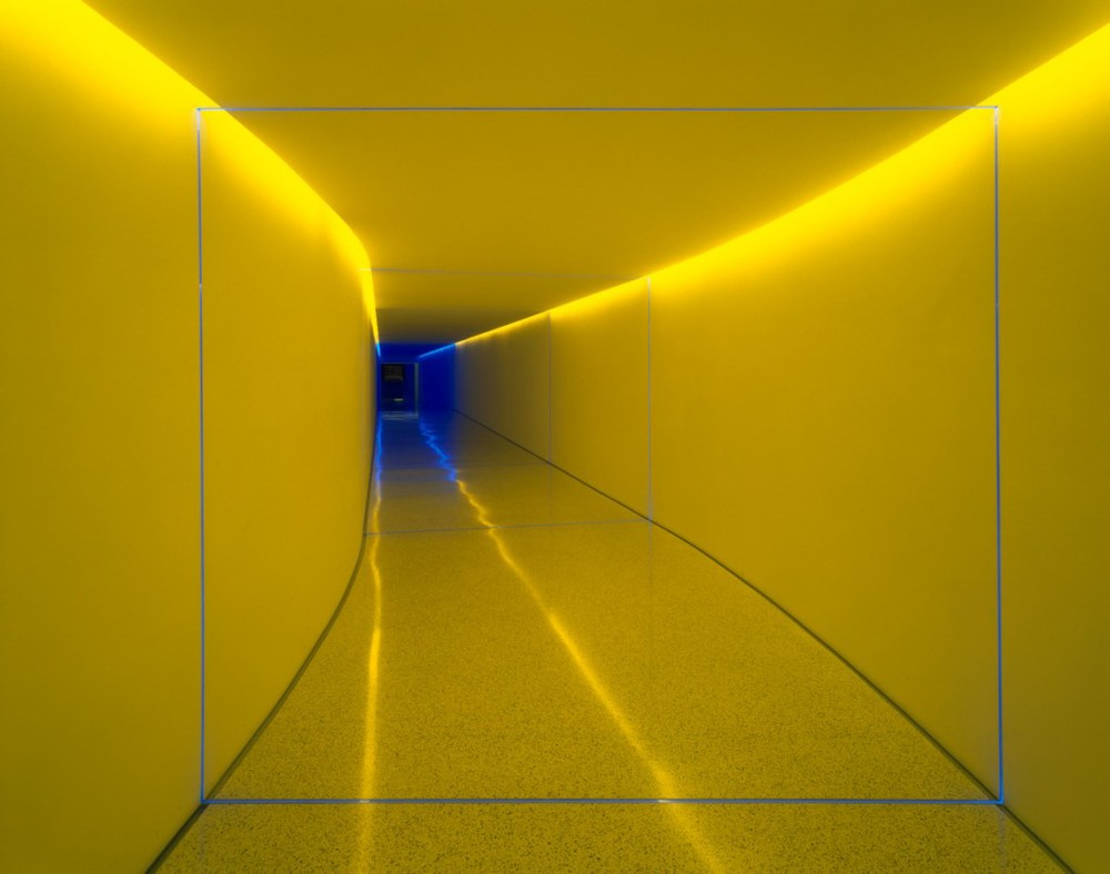 the_inner_way_turrell-1024x807.jpg