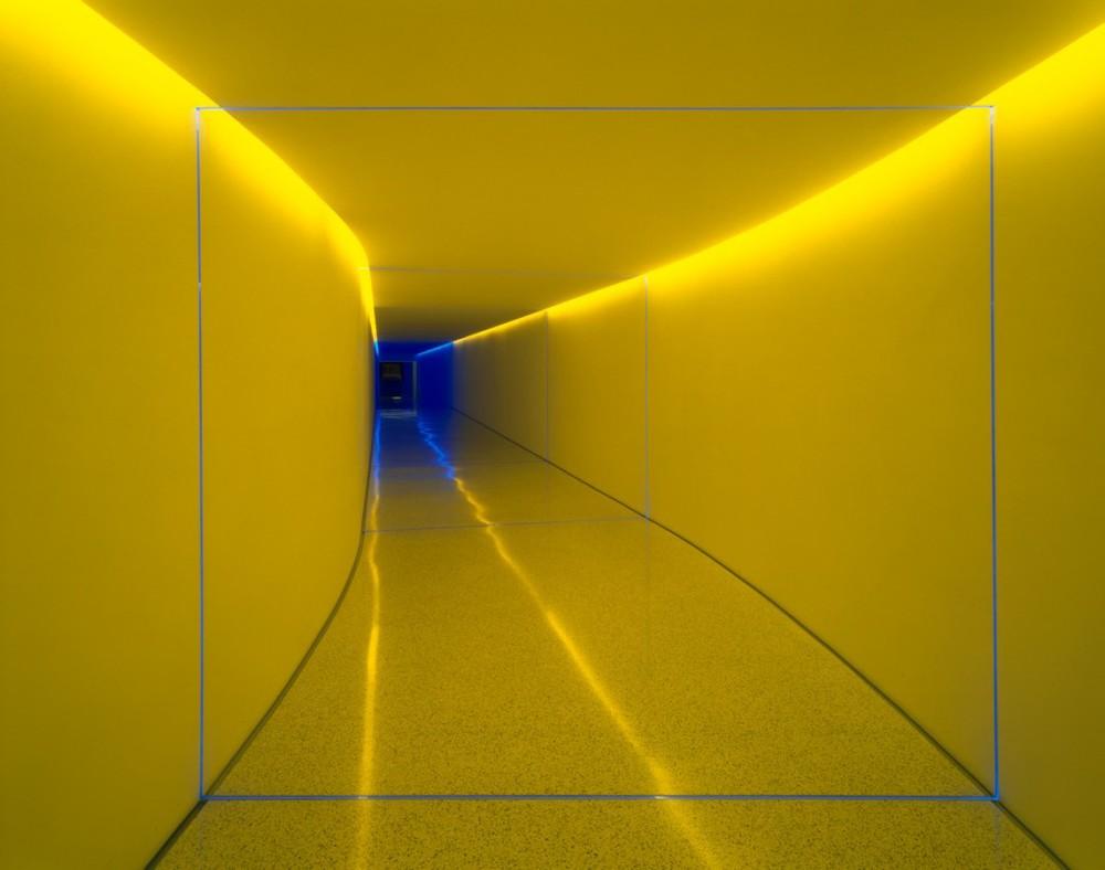 the_inner_way_turrell-1024x807.jpg