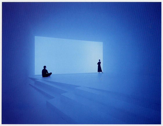 Turrell.Wide_.Out_.98.jpg