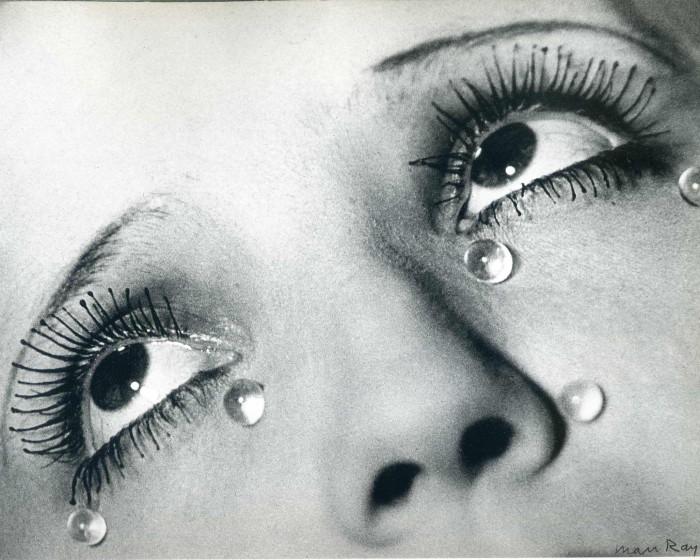 larmes-tears-e1390339129942.jpg