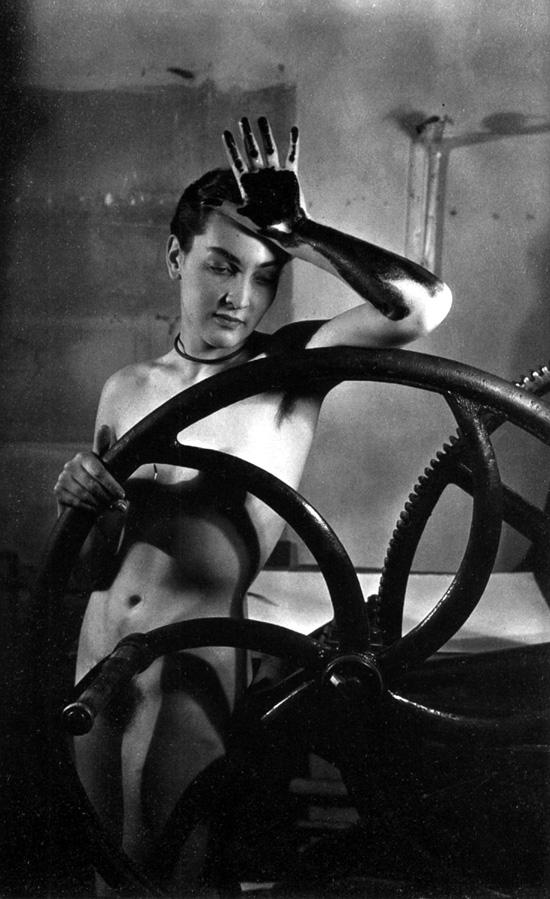 ManRay-Erotique-Voilee-1933.jpg