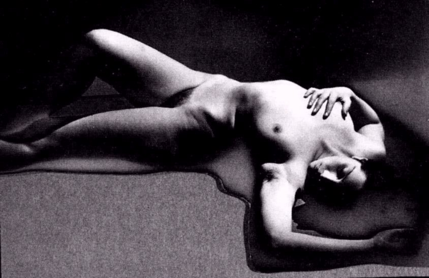 ManRay-PrimacyofMatteroverThought-1929.jpg