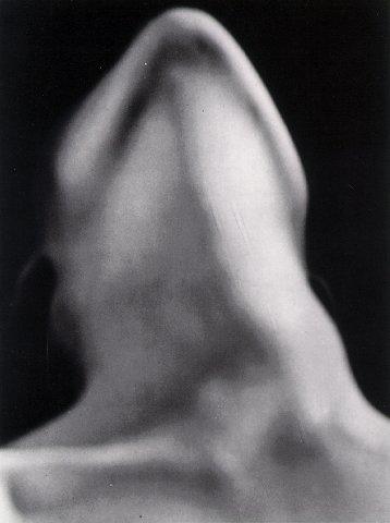 Man-Ray-Anatomies-1929.jpg