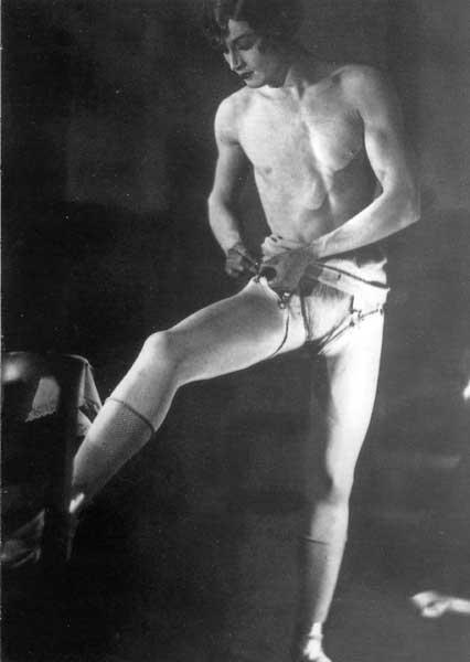 ManRay-Barbette-1926.jpg