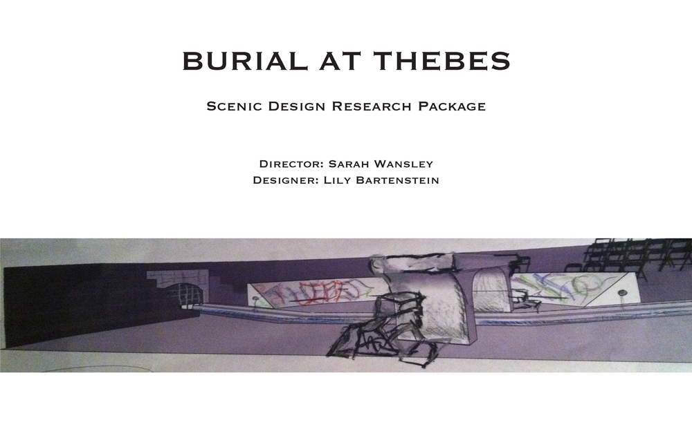 Thebes Research Package 10-2_Page_1.png