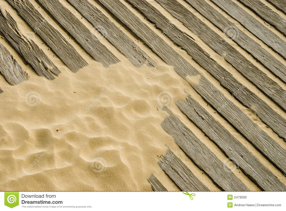 sand-wooden-deck-2479500.jpg