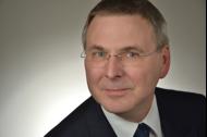 Rainer Czeslinksi