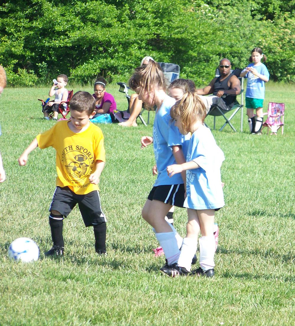 Soccer-2010-004-2.jpg