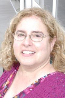 Lesley Koplow