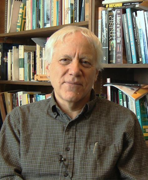 Thomas E. Wartenberg