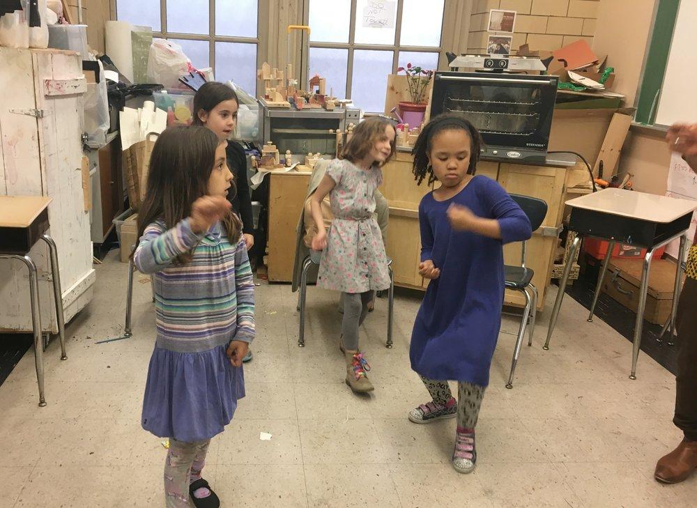 dance 7 .jpg