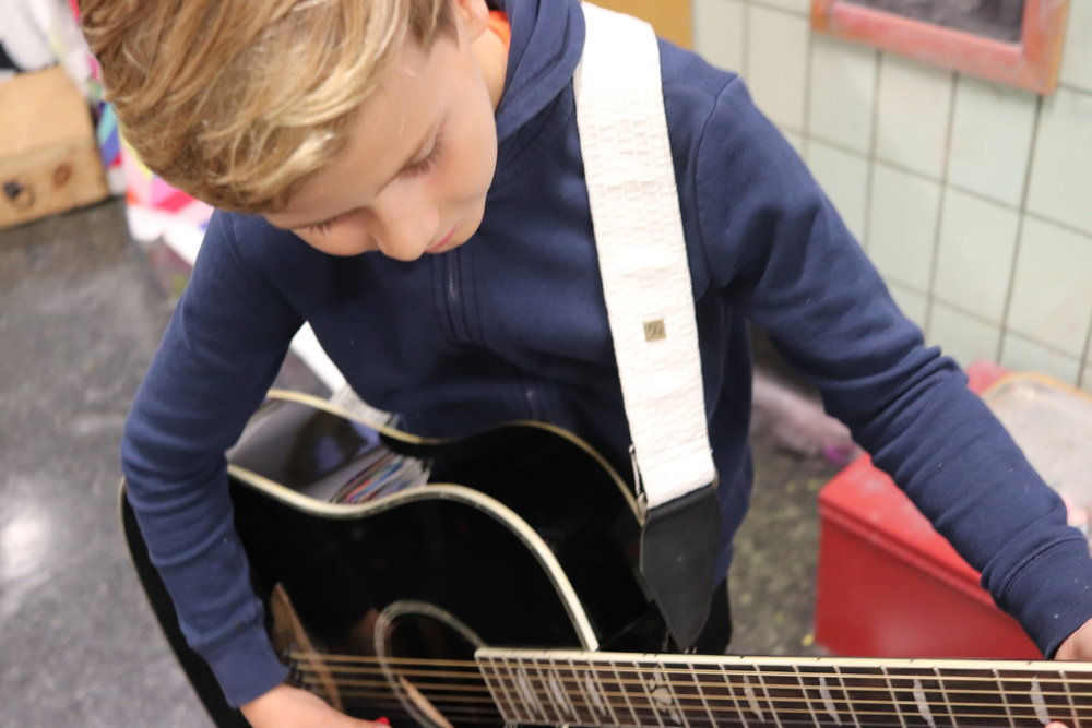 guitar .jpg