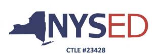 NYSED logo.png