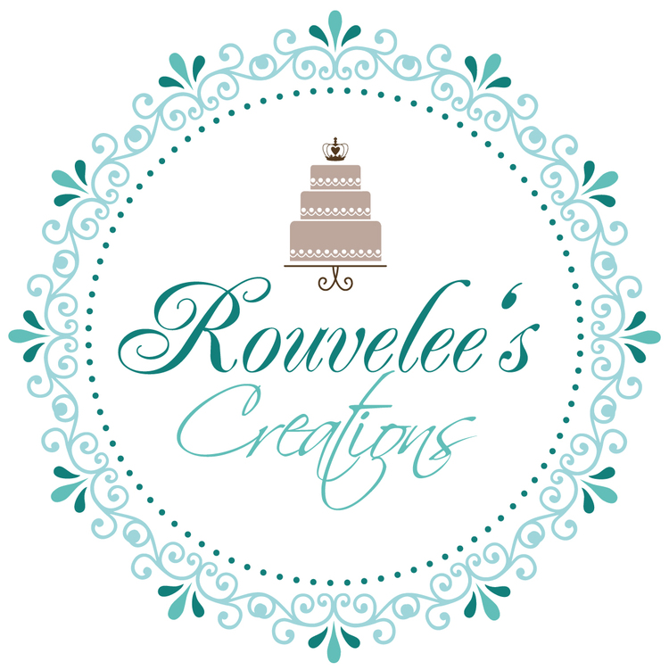 Rouvelee's Creations