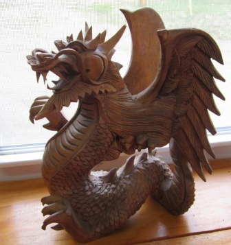 bali dragon.jpg
