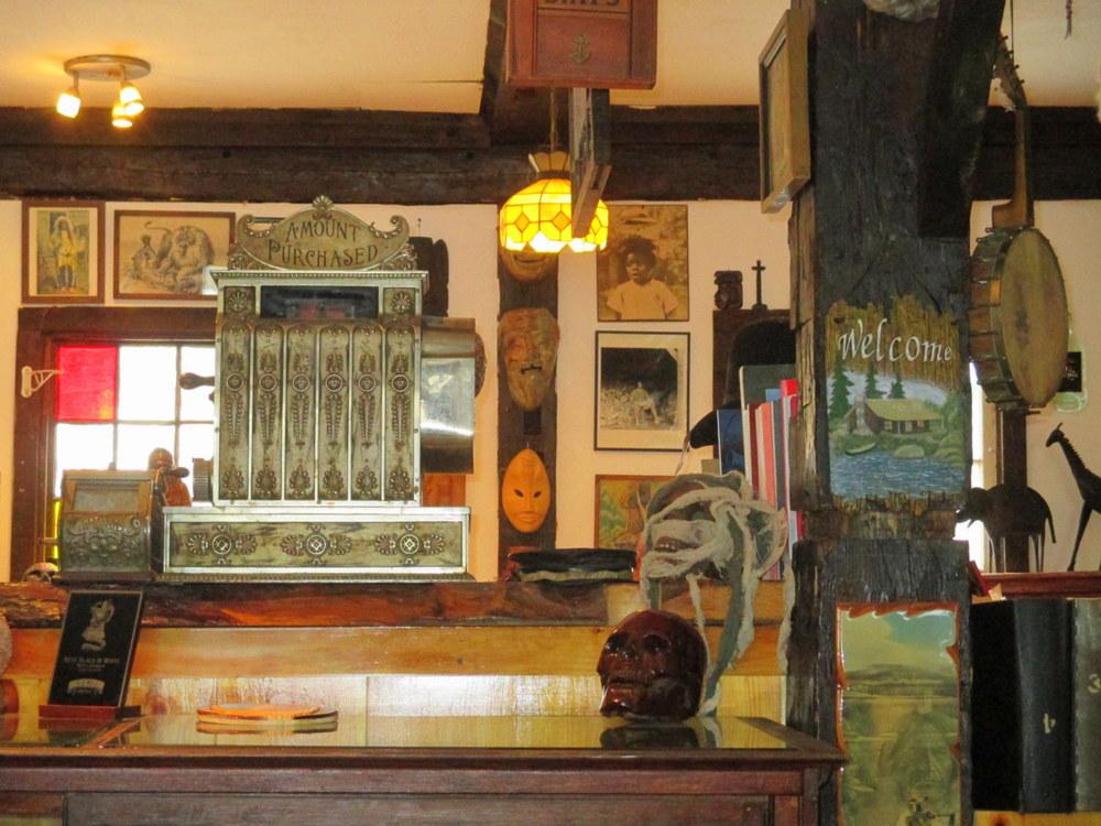 The register.jpg