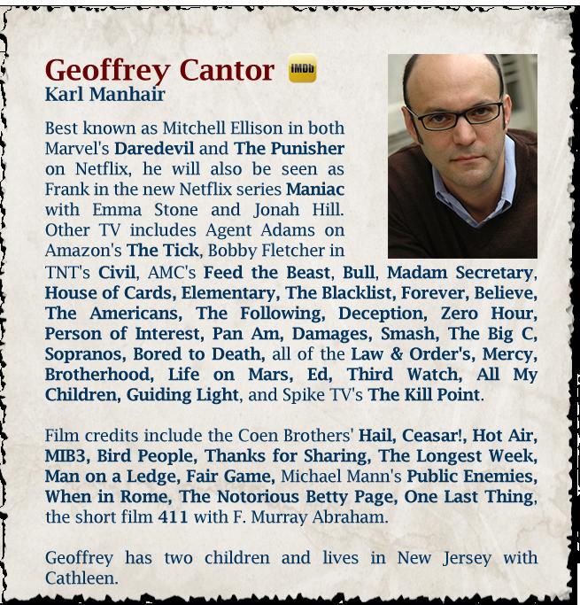 180409_CAST_Geoffrey.png