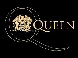Queen.jpeg