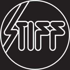 Stiff Records.jpeg