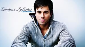 Enrique.jpeg