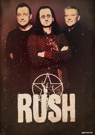 Rush.jpeg