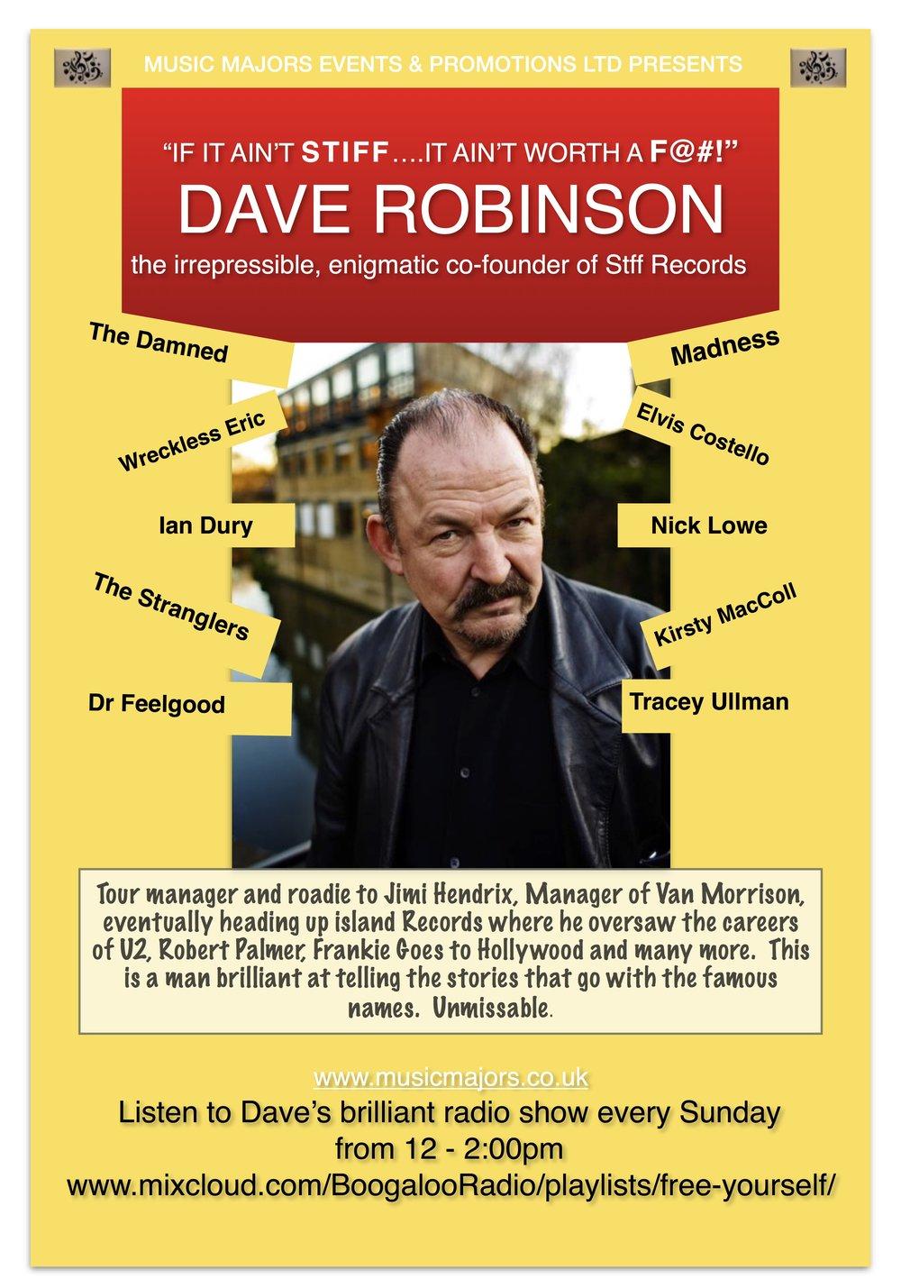 Dave Robinson Flyer A5 general .jpg
