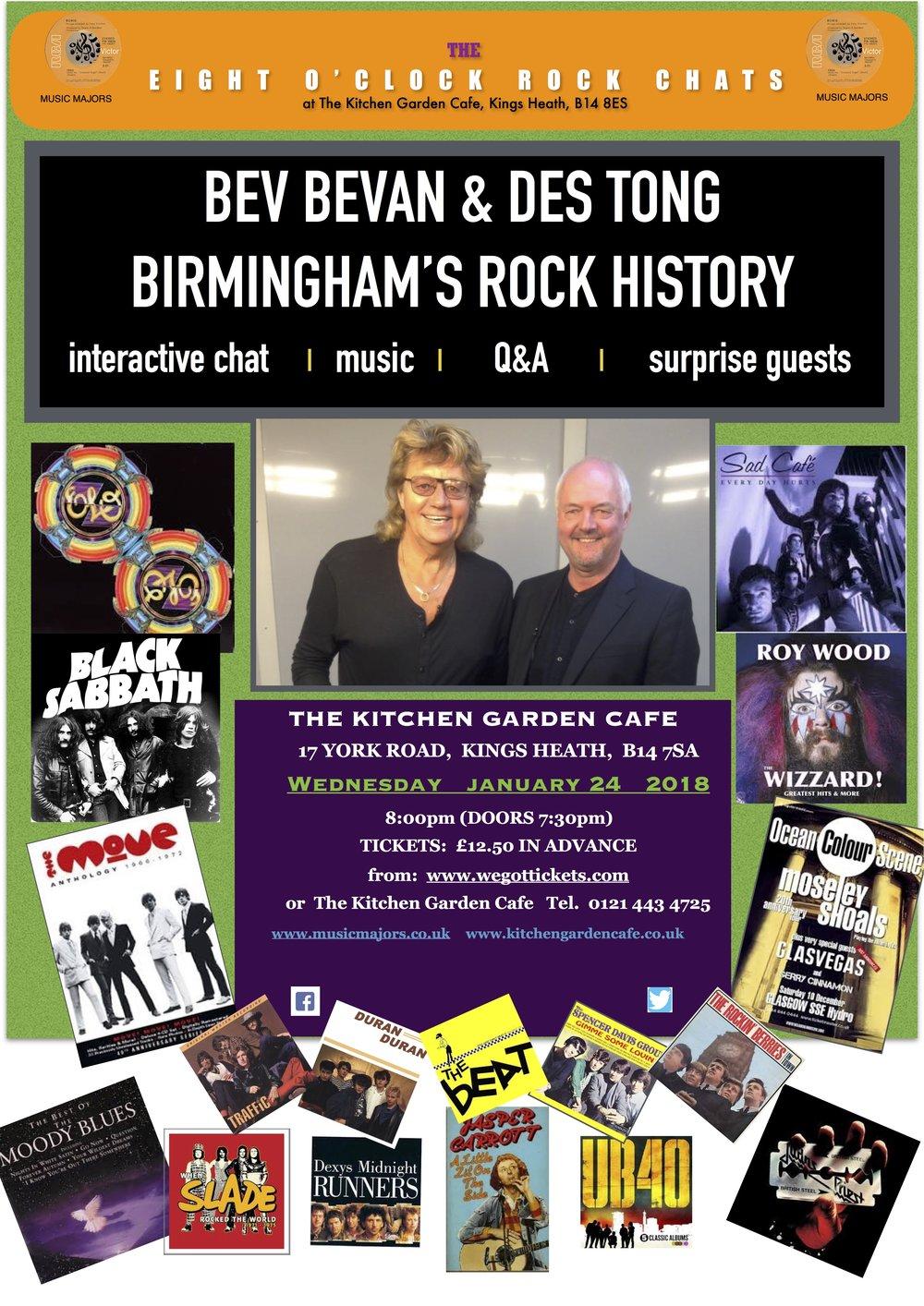Bev Bevan Des Tong Rock History flyer jpeg .jpg