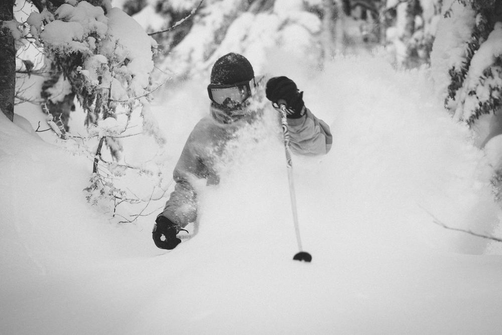 JCash_BW_JayPeak_-0149.jpg