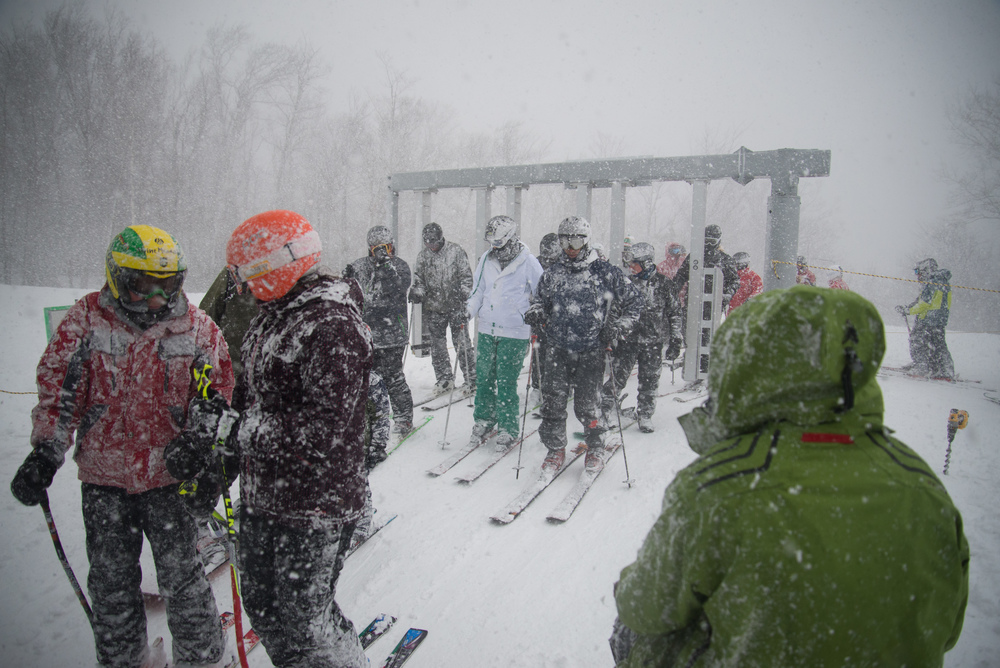 TFater_JayPeak2013-9.jpg