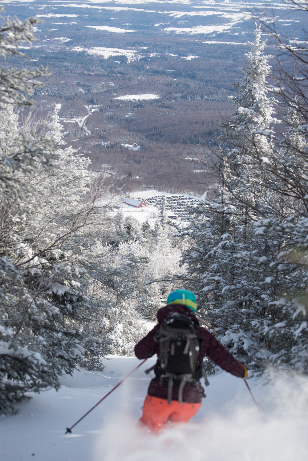 TFater_JayPeak2013-15.jpg