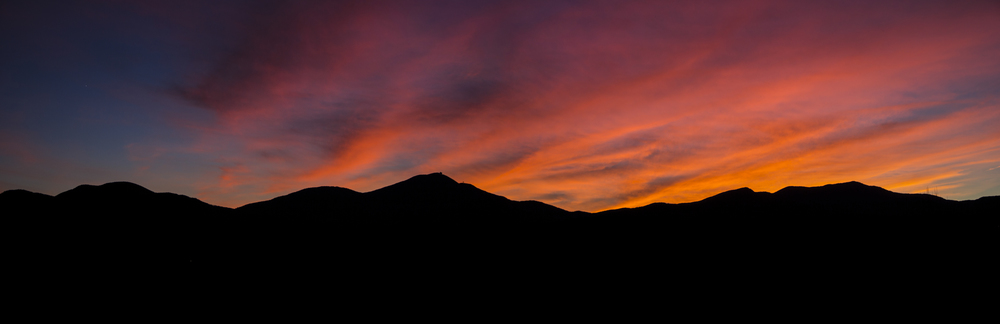 Oct17_Sunset_Pano_Wide.jpg