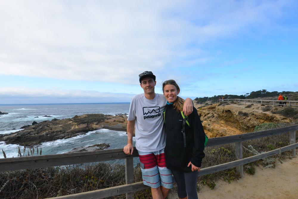 TFater_California2014-11.jpg