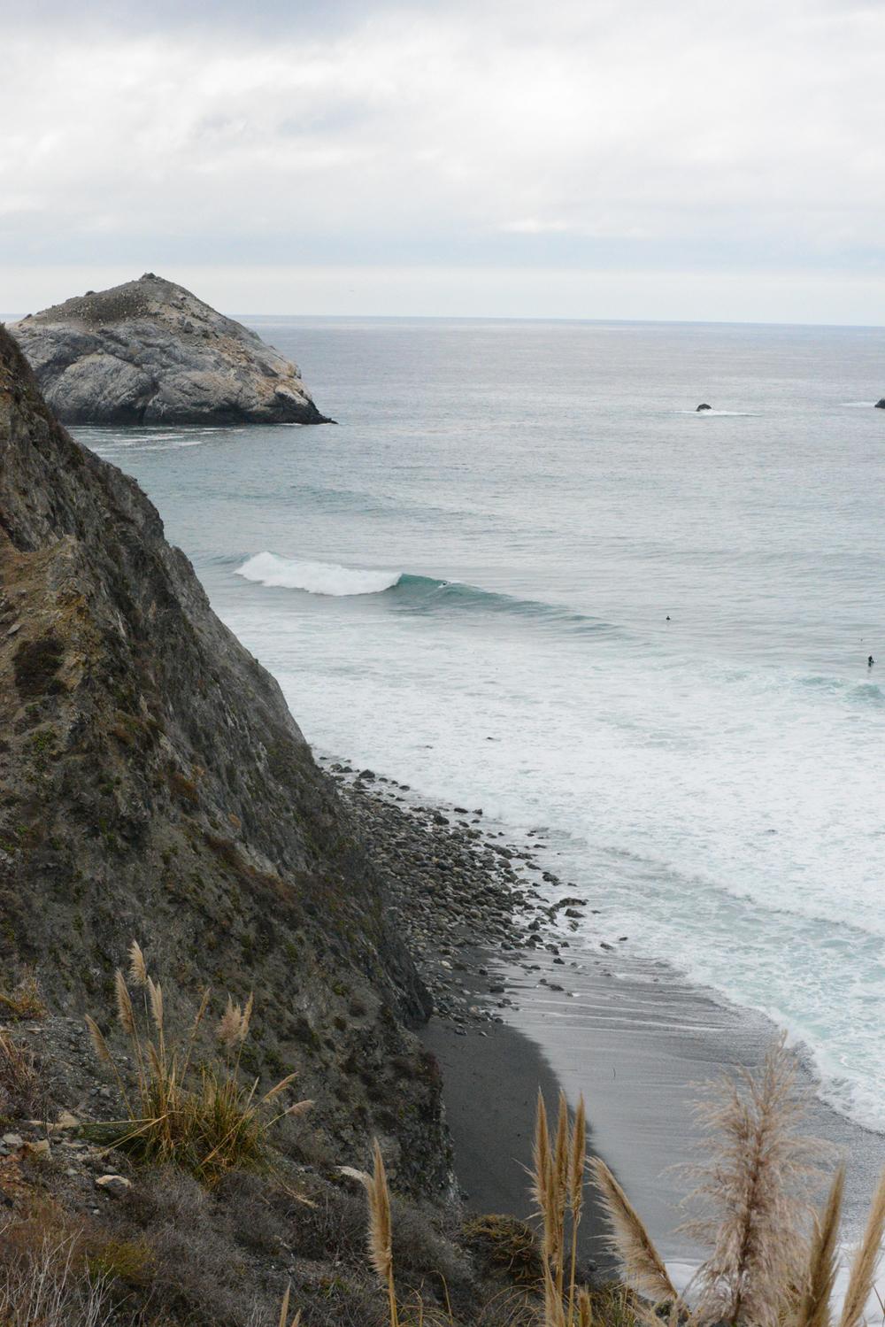 TFater_California2014-35.jpg