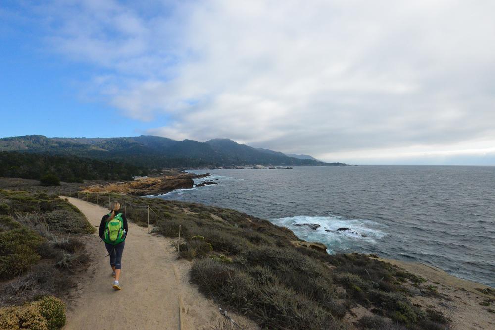 TFater_California2014v.2-7.jpg
