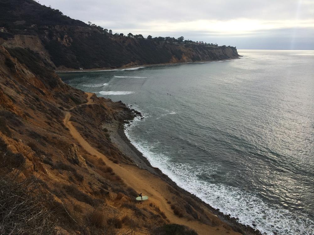 TFater_California2014v.2-11.jpg