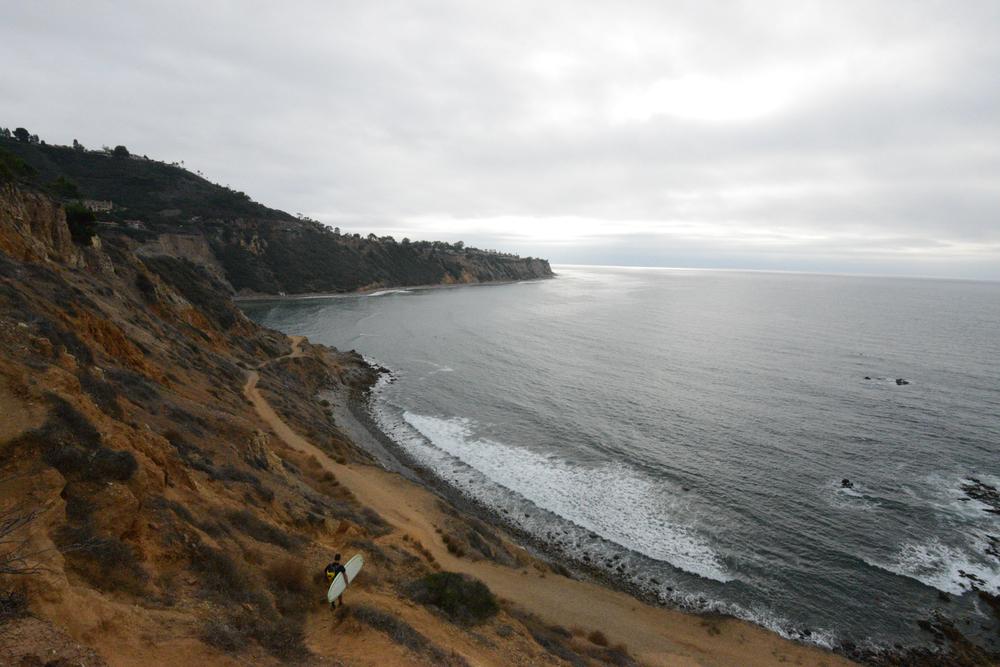 TFater_California2014v.2-13.jpg