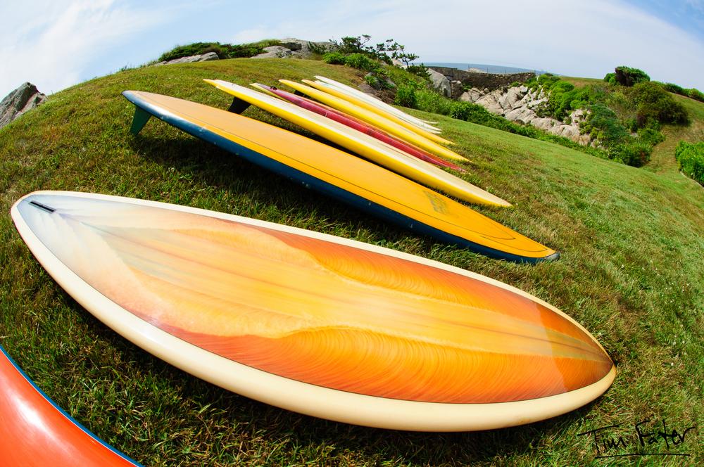 TimFater.com-6330.jpg